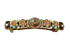 Michal Negrin 100-091600-181 - Multi Color