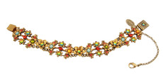 Michal Negrin 100-093900-070 - Multi Color