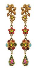 Michal Negrin 100-094942-071 - Multi Color