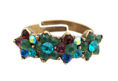 Michal Negrin 100-095190-116 - Multi Color