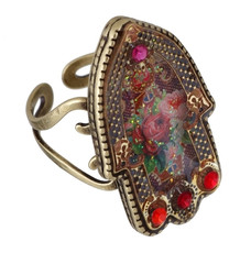 Michal Negrin 100-124820-045 - Multi Color
