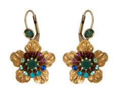 Michal Negrin 100-124991-025 - Multiple Options