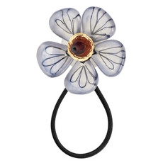 Orna Lalo Hair Accessory Four Seasons