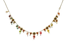 Michal Negrin 100-150400-005 - Multi Color