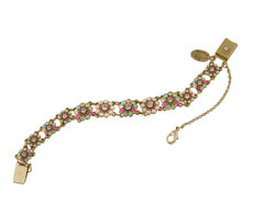 Michal Negrin 100-129200-022 - Multi Color