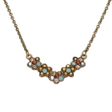 A Lovely Necklace From The Michal Negrin Classic Collection - 100-130760-011