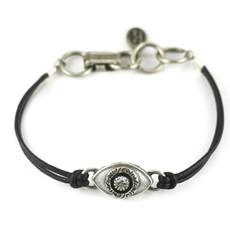 Evil Eye Bracelet - SB2682