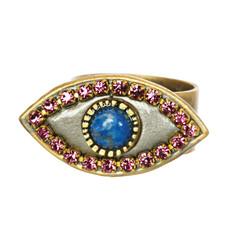 Michal Golan Jewelry Florence Eye Ring