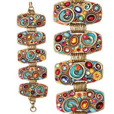 Confetti Bracelet By Michal Golan