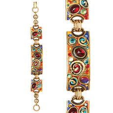 Michal Golan Jewelry Confetti Bracelet