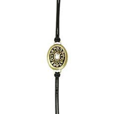 Deco Bracelet By Michal Golan