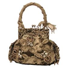Mary Frances Handbags Olde World