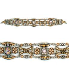 Ayala Bar Mariposa Bracelet - One Left