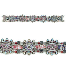 Playa Azul Bracelet From Ayala Bar Jewelry