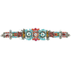 Hot Tamale Bracelet From Ayala Bar Jewelry