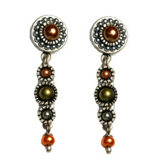 Michal Golan Sale Earrings Eclipse