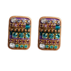Michal Golan Emilia Earrings
