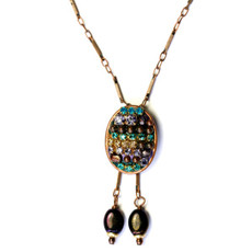 Michal Golan Sale Necklace Emilia