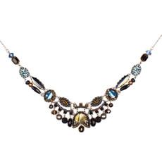 Ayala Bar Jewelry Black Magic Necklace