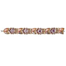Jonquil Bracelet From Ayala Bar Jewelry