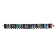 Ayala Bar Jewelry Jacaranda Bracelet