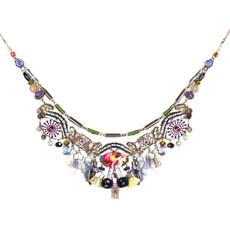 Wisteria Necklace From Ayala Bar Jewelry