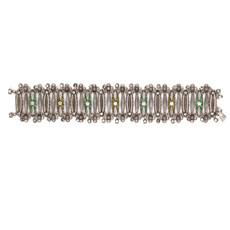 Bracelet From Ayala Bar Jewelry