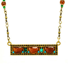 Michal Golan Jewelry Ber Necklace