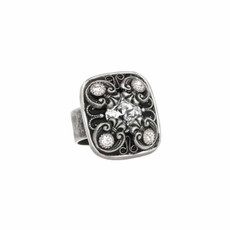 Michal Golan Jewelry Galaxy Ring
