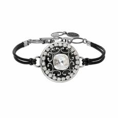 Michal Golan Galaxy Bracelet
