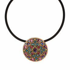 Michal Golan Jewellery Horizon Necklace