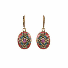 Michal Golan Horizon Earring