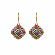 Golan Michal Earrings Horizon