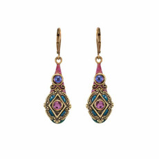 Michal Golan Jewelry Horizon Earring