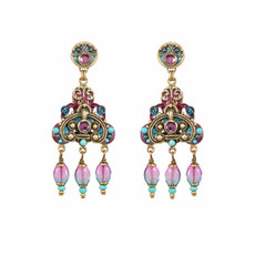 Golan Michal Jewellery Horizon Earrings