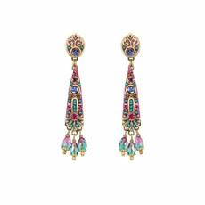 Golan Horizon Earrings