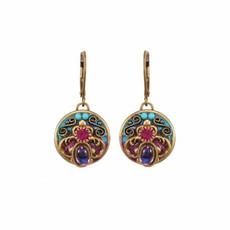 Michal Golan Jewellery Horizon Earrings