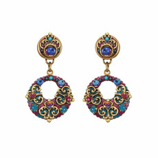 Michal Golan Earrings Horizon
