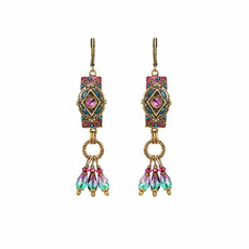 Michal Golan Jewelry Horizon Earrings