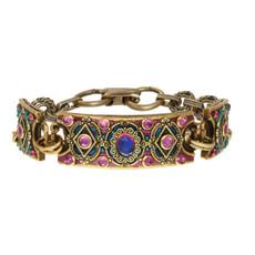 Michal Golan Jewellery Horizon Bracelet