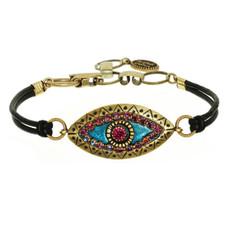Golan Michal Horizon Bracelet