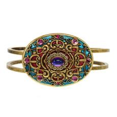 Michal Golan Jewelry Horizon Bracelet