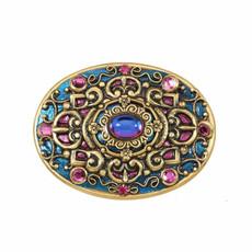 Michal Golan Jewelry Horizon Pins