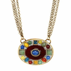 Michal Golan Jewelry Terra Necklace