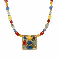 Golan Michal Jewelry Terra Necklaces