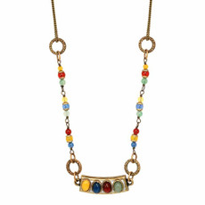 Michal Golan Necklaces Terra
