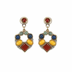 Michal Golan Jewelry Terra Earring