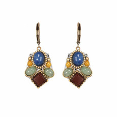 Michal Golan Jewellery Terra Earrings