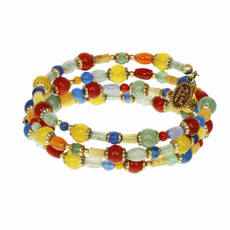 Michal Golan Jewelry Terra Bracelet