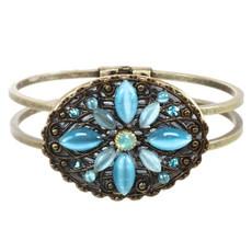 Atlantis Bracelet Michal Golan